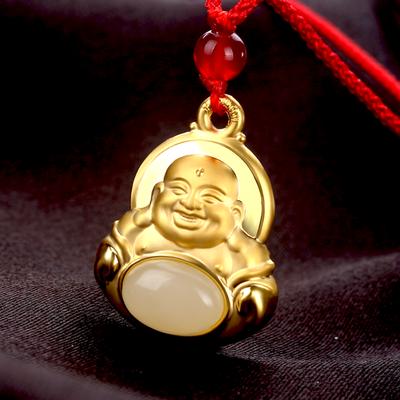 铂金抵押为什么没有黄金抵押值钱?抵押黄金有哪些方式?