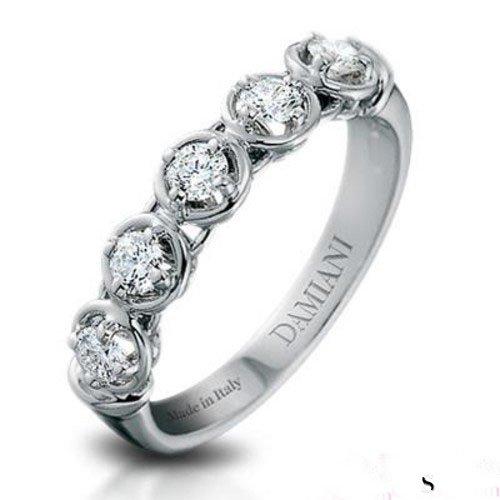 帝爵钻石戒指回收