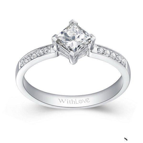 钻石戒指典当