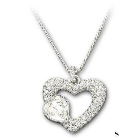 施华洛世奇珠宝典当价格是多少?