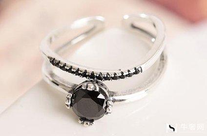 钻石典当黑钻属于钻石吗