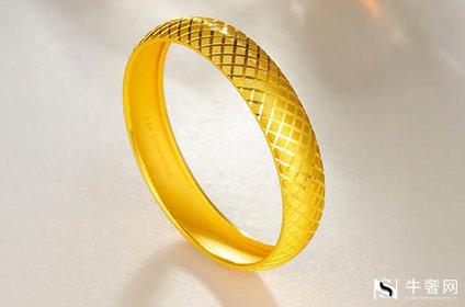 黄金典当具体由哪些流程你都知道吗