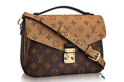 怎么把自己的二手包包卖的价格高些