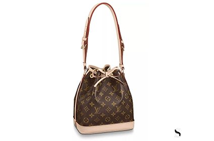 几万元奢侈品包包的典当价格是多少