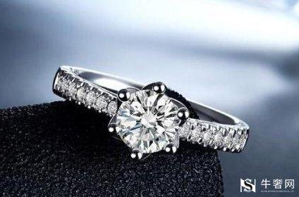 典当二手钻石又有哪些条件呢