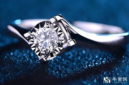 钻石的等级会影响钻石回收价格吗
